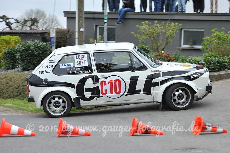 RGO_Rallye2015-218.JPG