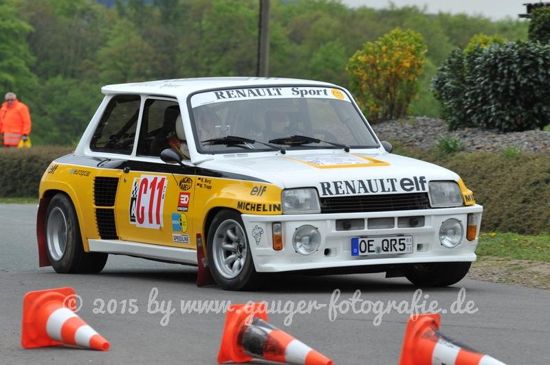 RGO_Rallye2015-219.JPG