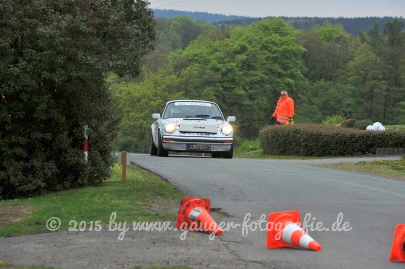 RGO_Rallye2015-222.JPG