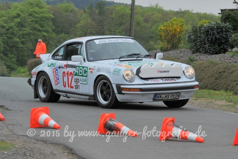 RGO_Rallye2015-223.JPG