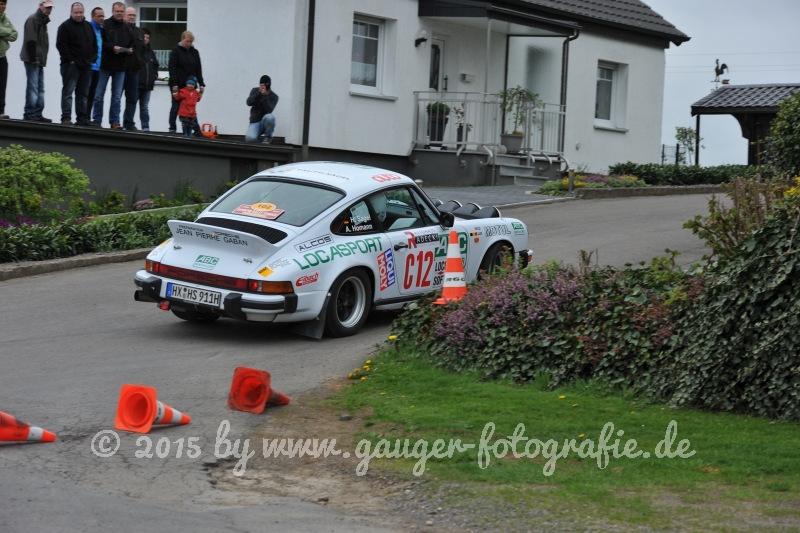 RGO_Rallye2015-225.JPG