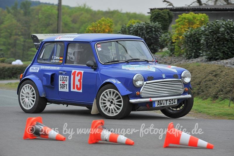 RGO_Rallye2015-227.JPG