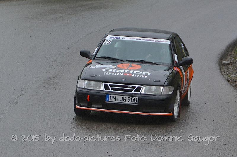 RGO_Rallye2015-228.JPG