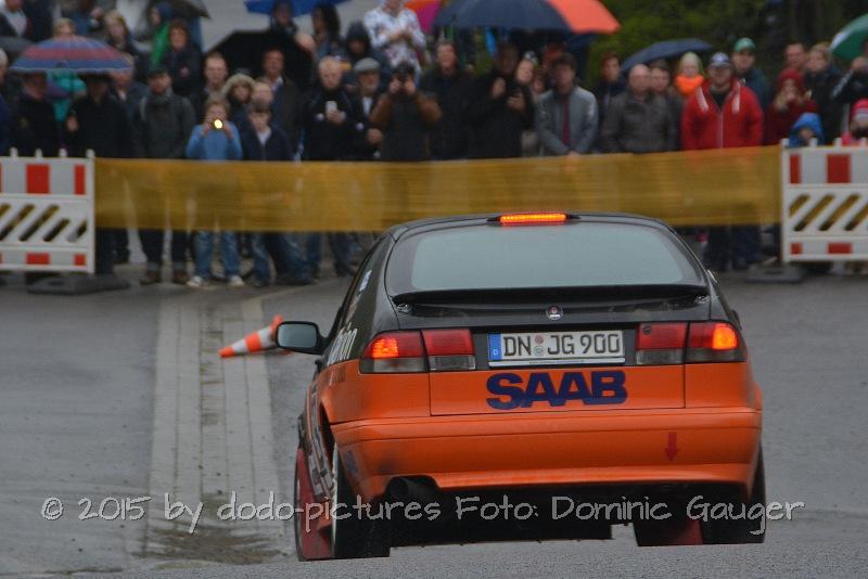 RGO_Rallye2015-229.JPG