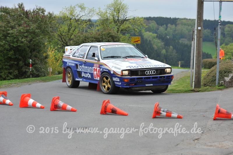 RGO_Rallye2015-230.JPG