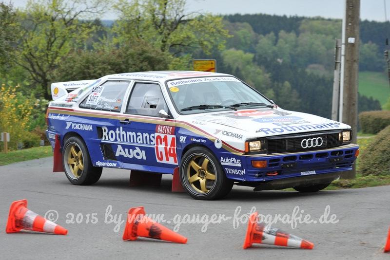 RGO_Rallye2015-231.JPG