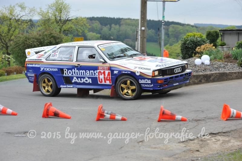 RGO_Rallye2015-232.JPG