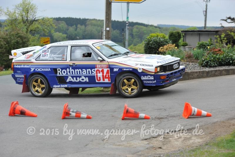 RGO_Rallye2015-233.JPG