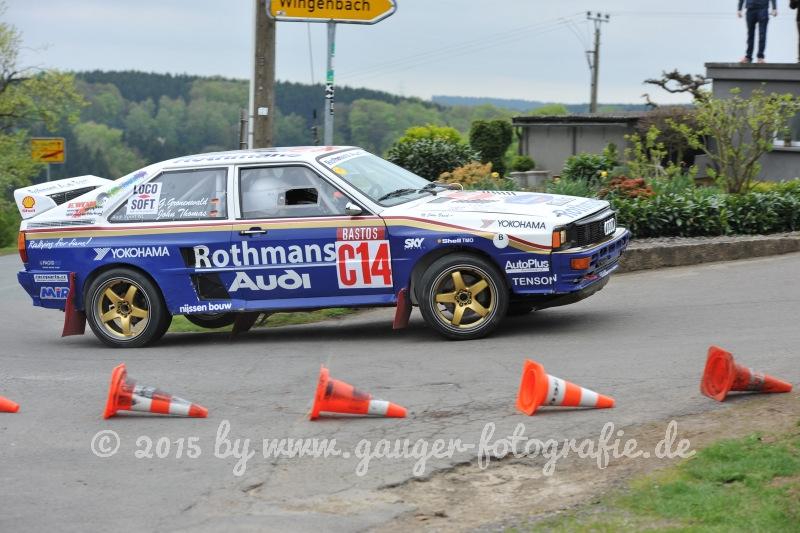 RGO_Rallye2015-234.JPG
