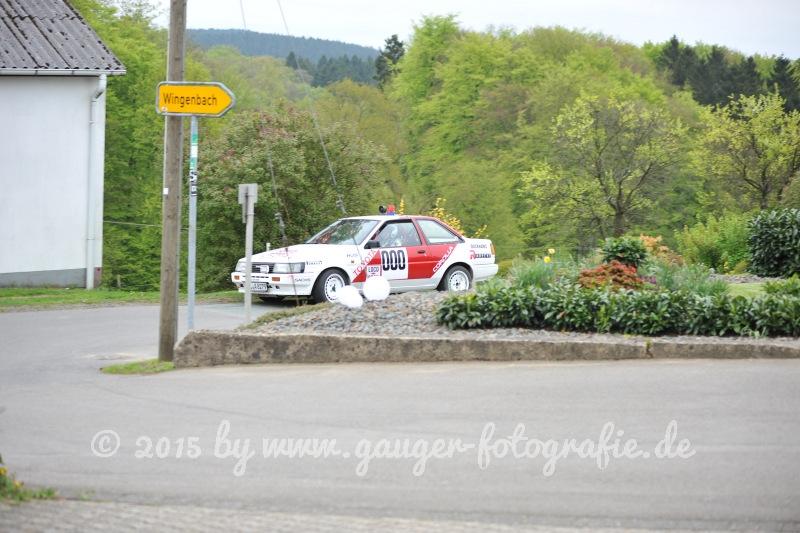 RGO_Rallye2015-235.JPG