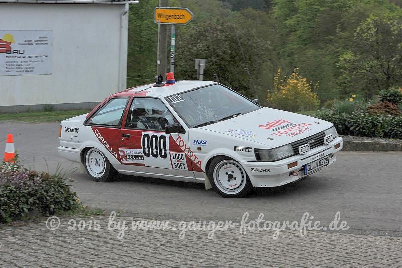 RGO_Rallye2015-236.JPG