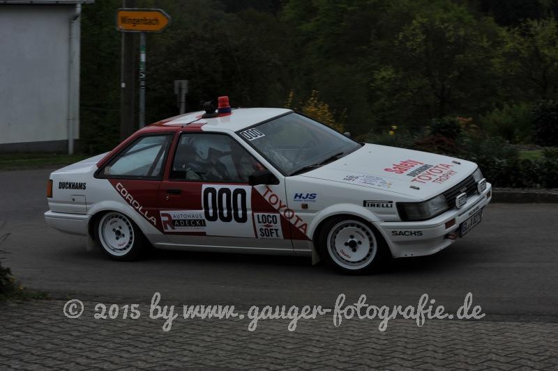 RGO_Rallye2015-237.JPG