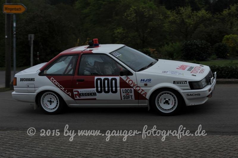 RGO_Rallye2015-238.JPG