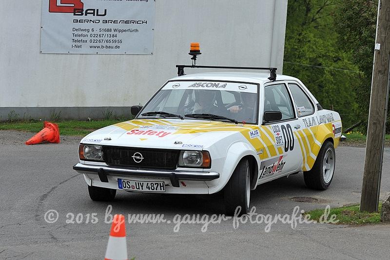 RGO_Rallye2015-239.JPG