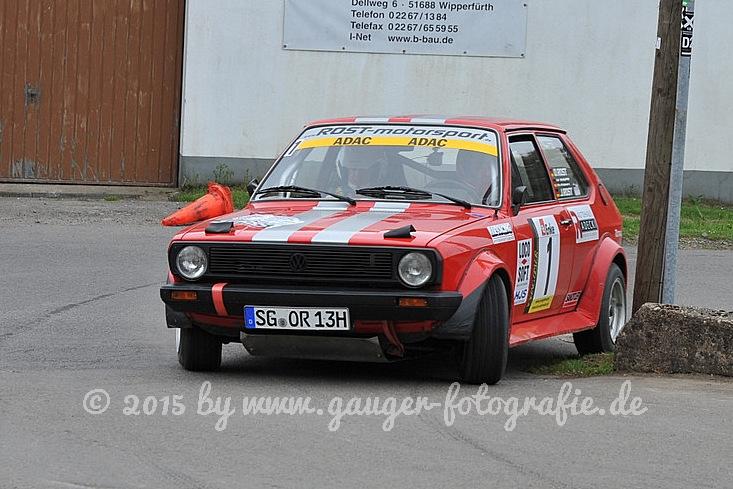 RGO_Rallye2015-240.JPG