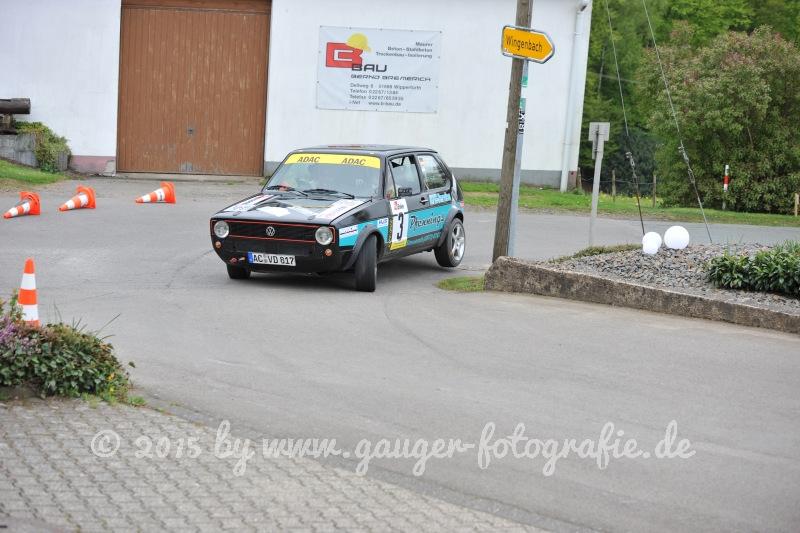 RGO_Rallye2015-241.JPG