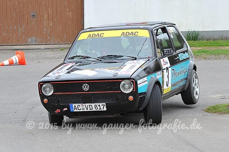 RGO_Rallye2015-242.JPG