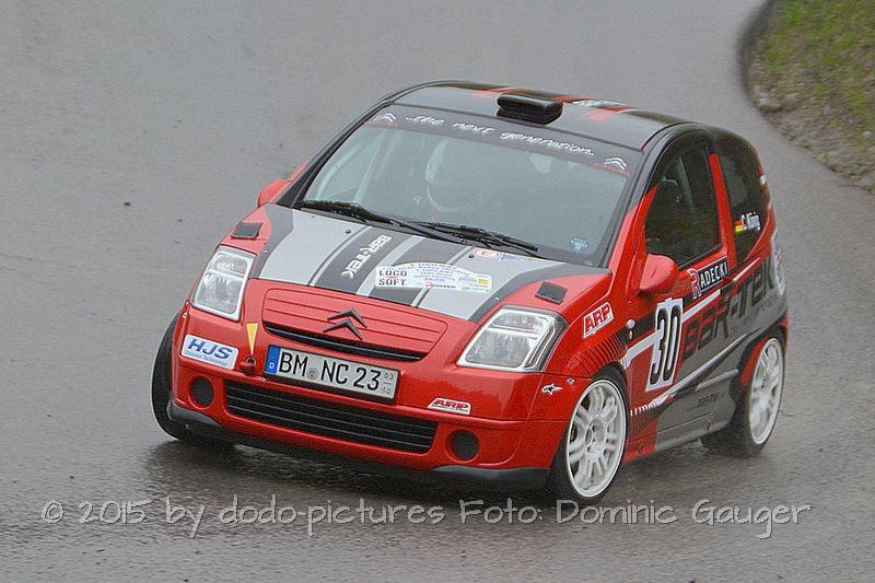 RGO_Rallye2015-243.JPG