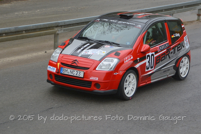 RGO_Rallye2015-244.JPG