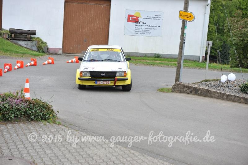 RGO_Rallye2015-245.JPG