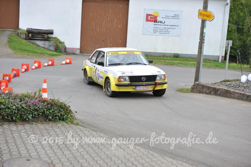 RGO_Rallye2015-246.JPG