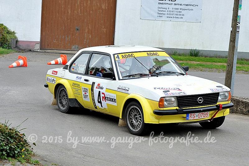RGO_Rallye2015-247.JPG