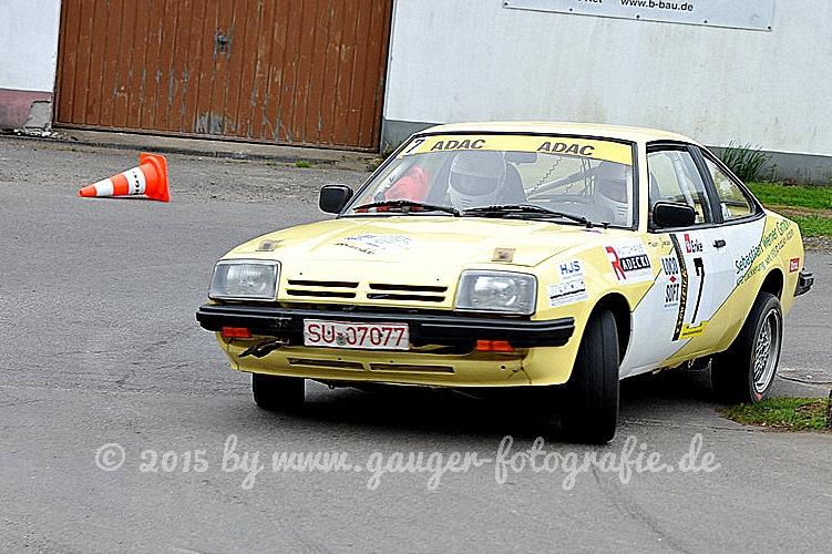 RGO_Rallye2015-248.JPG