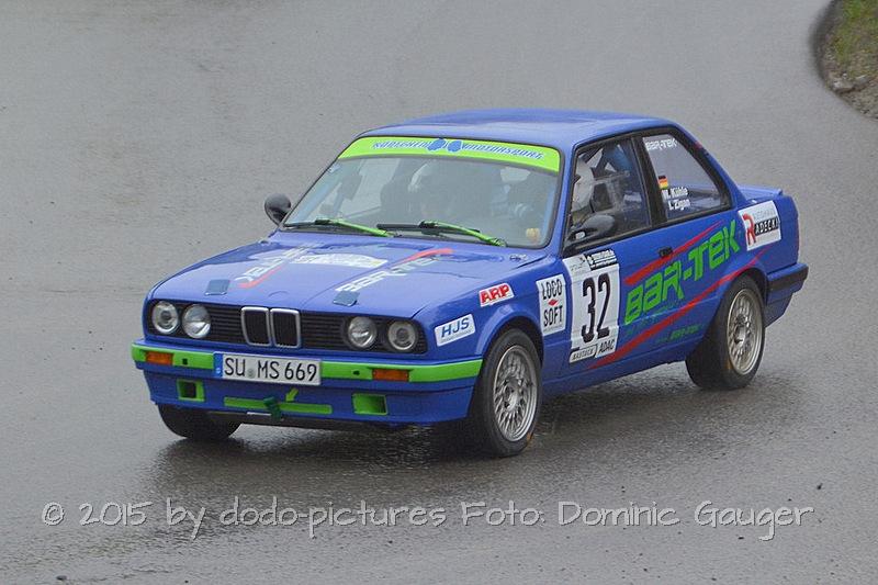 RGO_Rallye2015-249.JPG