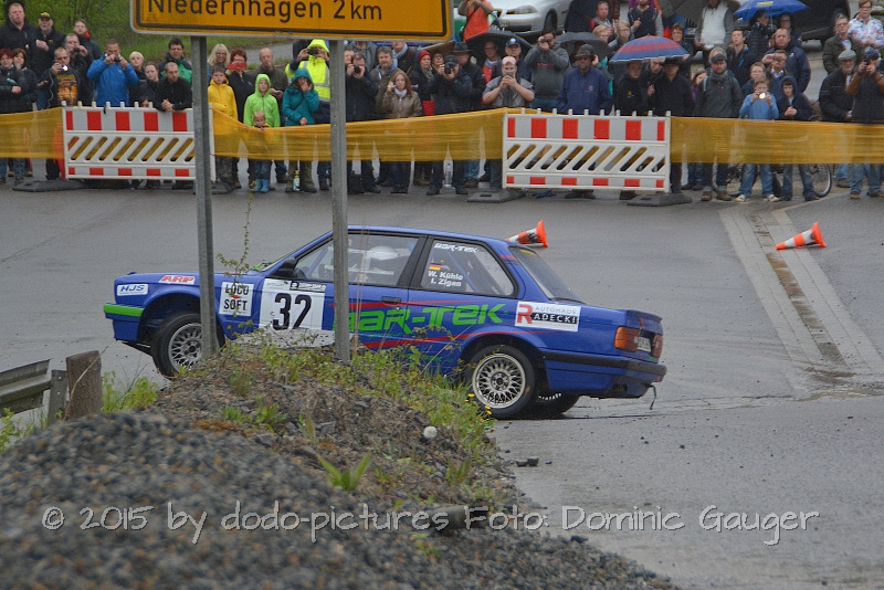 RGO_Rallye2015-250.JPG