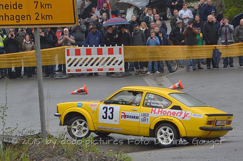 RGO_Rallye2015-252.JPG