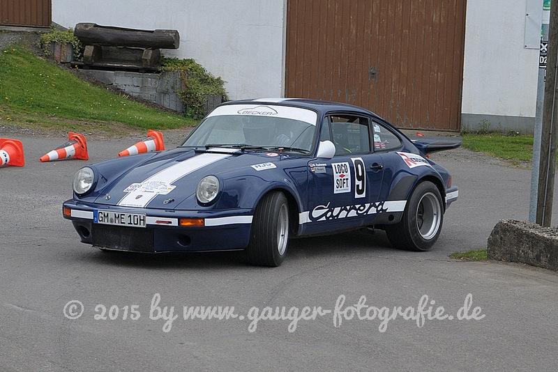 RGO_Rallye2015-253.JPG