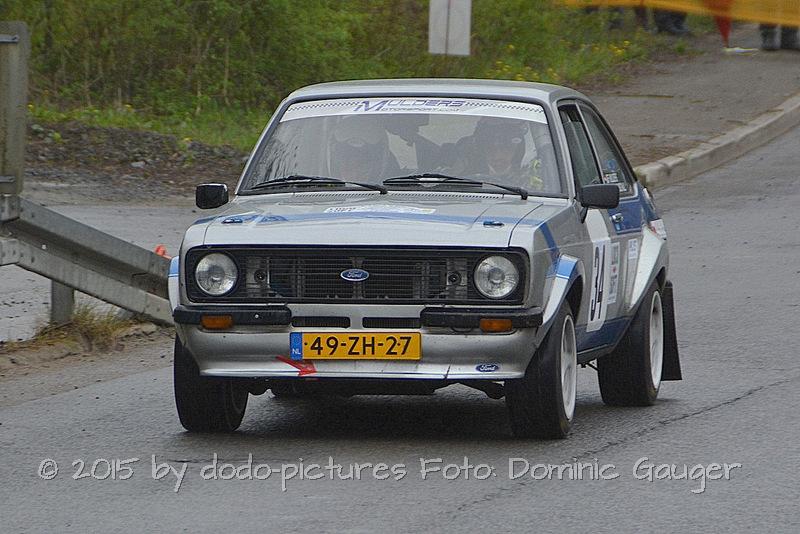 RGO_Rallye2015-254.JPG