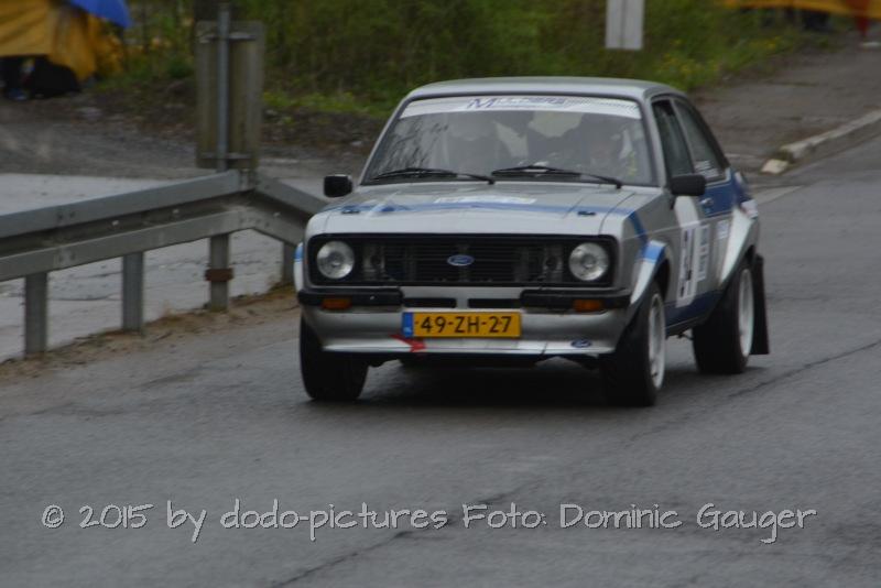 RGO_Rallye2015-255.JPG