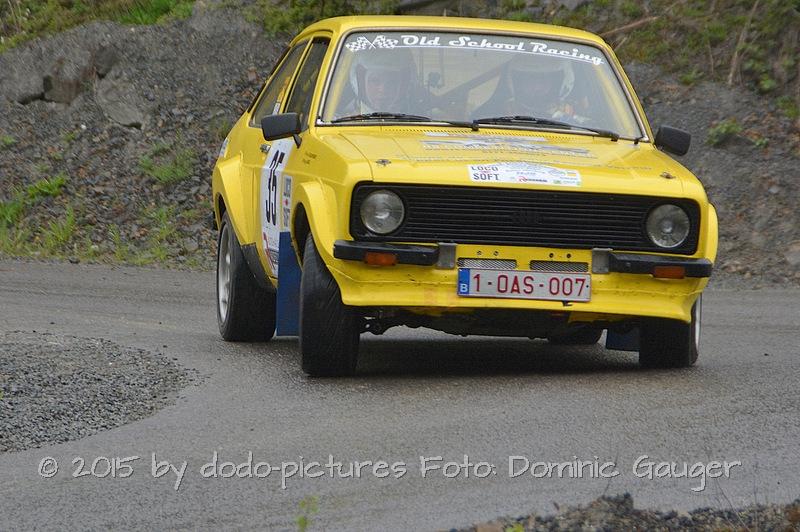 RGO_Rallye2015-256.JPG
