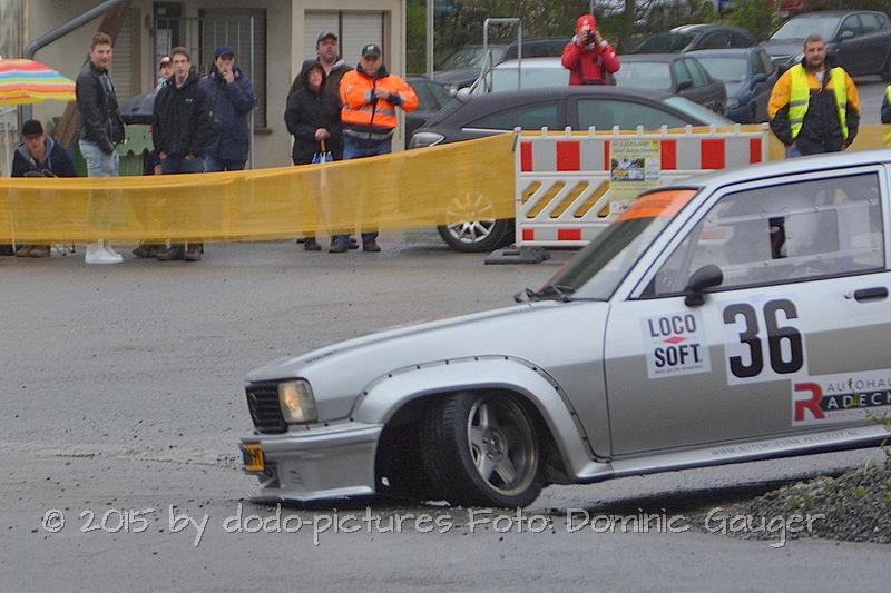 RGO_Rallye2015-257.JPG