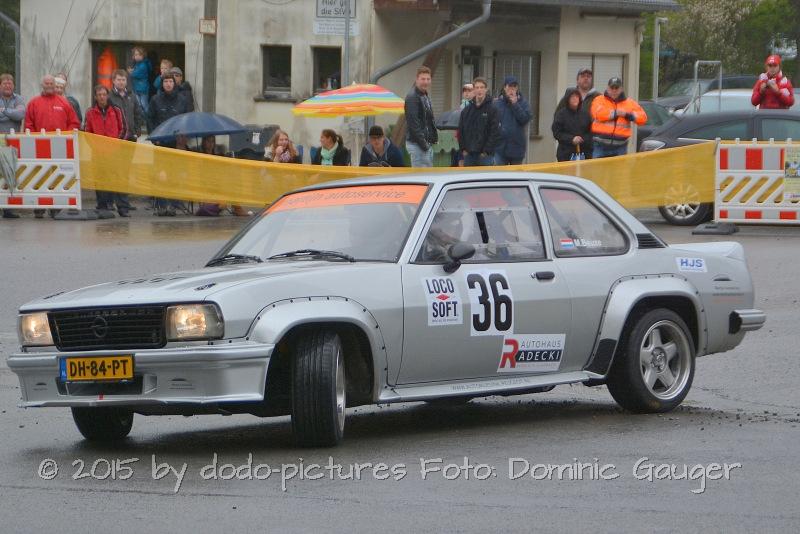 RGO_Rallye2015-258.JPG