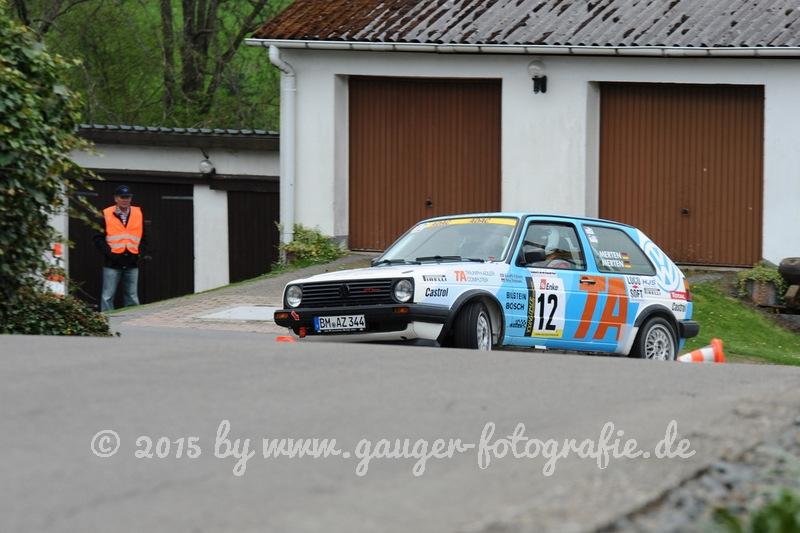 RGO_Rallye2015-259.JPG