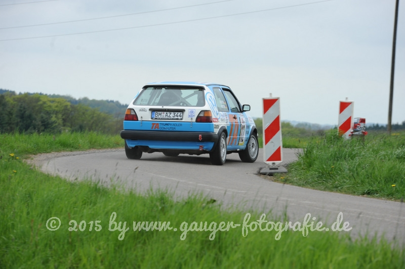 RGO_Rallye2015-260.JPG