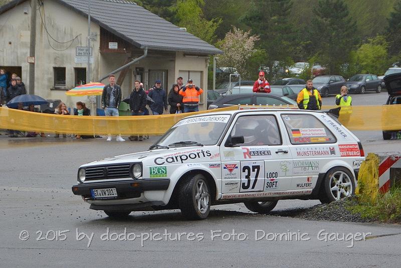 RGO_Rallye2015-262.JPG