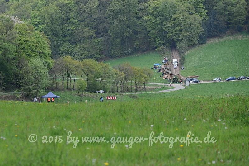 RGO_Rallye2015-263.JPG