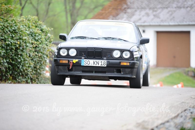 RGO_Rallye2015-264.JPG