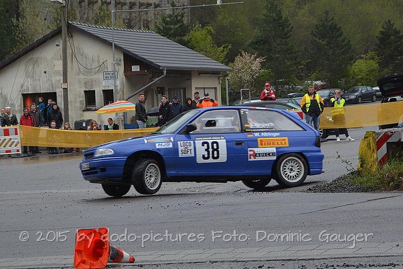 RGO_Rallye2015-265.JPG