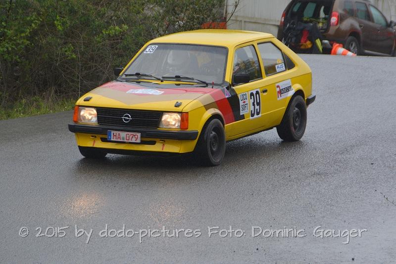RGO_Rallye2015-266.JPG