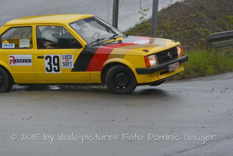 RGO_Rallye2015-267.JPG