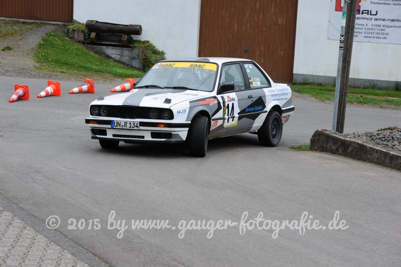 RGO_Rallye2015-268.JPG