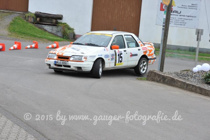 RGO_Rallye2015-269.JPG