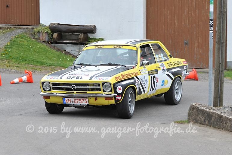 RGO_Rallye2015-270.JPG