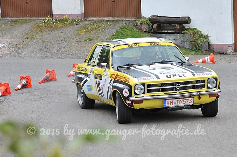 RGO_Rallye2015-271.JPG