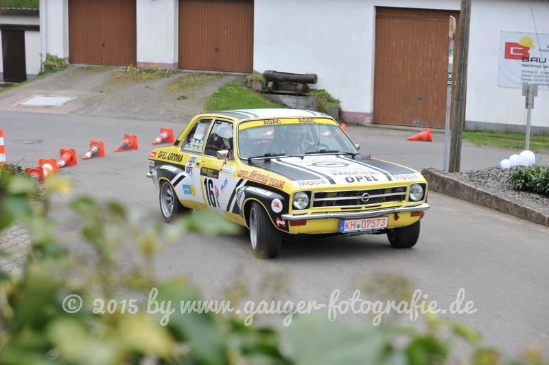 RGO_Rallye2015-272.JPG