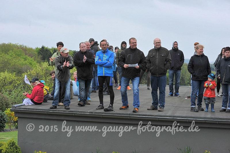 RGO_Rallye2015-273.JPG
